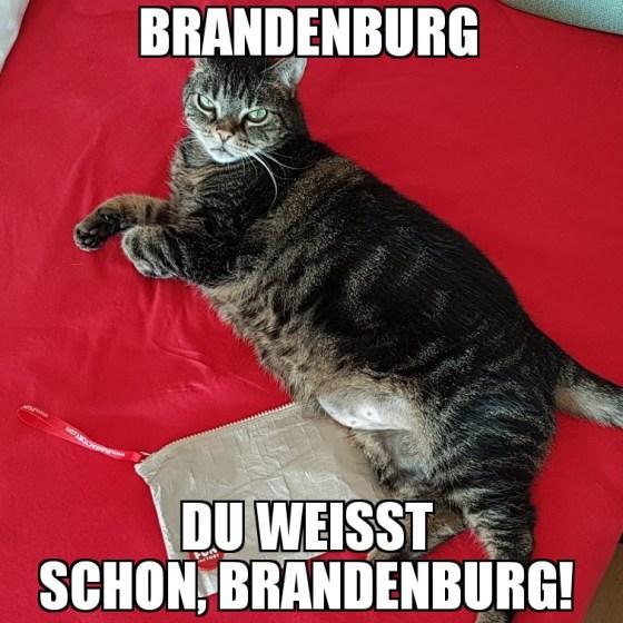 brandenburg.jpg